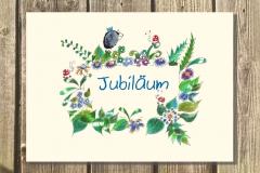 Jubiläum DK